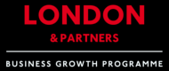 London & Partners - Business Growth Programme
