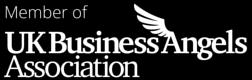 Member of UK Business Angels Association (UKBAA)